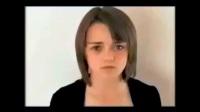 美剧 《权力的游戏》角色试镜片段 – 艾米莉亚·克拉克 Emilia Clarke, 苏菲·特纳 Sophie Turner