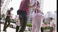 肥猫寻亲记(第11集)国语【郑则仕 陈莹 斯琴高娃 李可妮 郝蕾 鲍起静 蒋恺】