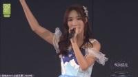 GNZ48 TeamG《双面偶像》(20170812首演第二场)