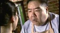 肥猫寻亲记(第13集)国语【郑则仕 陈莹 斯琴高娃 李可妮 郝蕾 鲍起静 蒋恺】