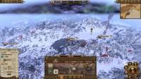 战锤:全面战争 诺斯卡战役  4