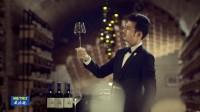 麦德龙葡萄酒