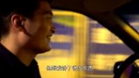 无兄弟不龙武 《龙武2》大间谍之热血玩家纪录片