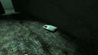 幽灵的《HALF-LIFE2》EP.2