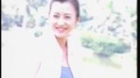 肥猫寻亲记(第18集)国语【郑则仕 陈莹 斯琴高娃 李可妮 郝蕾 鲍起静 蒋恺】