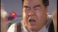 肥猫寻亲记(第29集)国语【郑则仕 陈莹 斯琴高娃 李可妮 郝蕾 鲍起静 蒋恺】