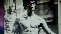美国著名拳击教练迈克斯评价巅峰泰森与李小龙谁猛!结果出人意料!