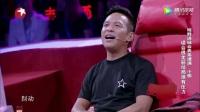 最新搞笑小品大全 程野丫蛋《大程子進城》與周云鵬演趙家班師兄弟大戰