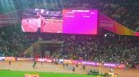 2017世界田径锦标赛200米决赛