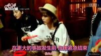 韩国综艺   来中国海南旅游E06《中国那么大韩国那么小》