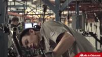 Onsite Video of Zhejiang Luyuan Electric Vehicle