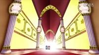 双子星公主 第27話 「黒いプーモ☆フォーチュンプリンセス」_高清