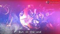 《变形金刚》插曲In The Endt-Linkin Park音乐MV