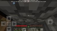 智鲁解说:我的世界(Minecraft)生存 第一集