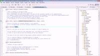User组件,用户注册、登录(一)