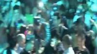 2017-07-29_西安之夜群星演唱会:费翔5首歌.20m8s