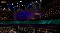 BBC Proms, 2017_ First Night of the Proms - Part 2