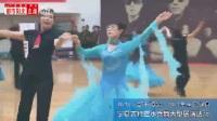 2017全民健身宁夏吉特巴水兵(西西水兵舞宁夏赛区)比赛(上)2017~8
