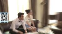 八卦:黄轩评价baby演技很敬业 baby当时就黑脸