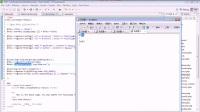 深入理解View之JS、CSS功能介绍