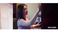 2017.5.13杨x&录x婚礼MV精简版