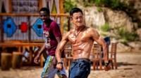 八卦:吴京获好莱坞影人关注 或有望出演《敢死队4》
