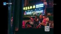 广西南宁:男童走失  全城人为母亲寻子 新闻深一度 170817