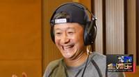 八卦:吴京否认受邀好莱坞 这样回应中戏老师尹珊珊质疑