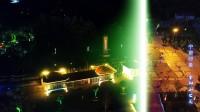 宁南印象-金钟山公园