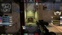 CSGO 91Lounge Cup Day 3