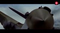 美国P40战机对阵日本零战机, 空中较量谁更胜一筹