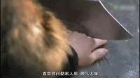 电视剧(独孤天下)胡冰卿张丹峰吻戏专辑 直接吻上太撩人