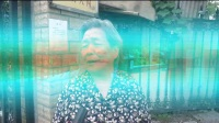 北京市石景山区城管:不叫执法叫服务 拆得民心