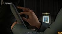 「蝙蝠侠:内敌」XBOXONE版 韦恩大楼行动二次遇到小丑 中双语字幕 [第二章 #2][幽灵猫IM][PS4]