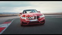 生而优越-全新一代宝马M5最新视频
