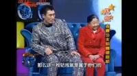 老妻少夫 为了钻戒 夫妻电视台玩用嘴传递球小游戏