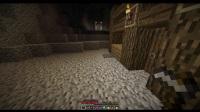 【LJA】Minecraft/我的ag亚官网.RPG地图井底蛙.全流程实况.EP4