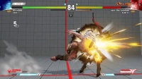 街霸5 - mov(春丽chun-li) 转自:Fighting Game Replays