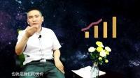 杜鑫老师微视频--策划