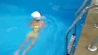 游泳健将👉