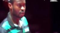 非洲阿哥抗日,痛宰日人-2017保加利亚乒赛町飞鸟vs阿鲁纳【速递版】