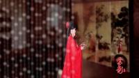 陈丽珠[中国红]影片