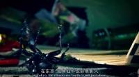 纪录片《隐秘王国》第三集  都市丛林  中文字幕