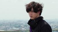 【龙哥上传】假面骑士 EXAID 第44集 字幕