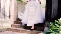 【七彩玫瑰全球旅拍】欧洲旅行微电影系列-英国站《爱上人一个人 恋爱上一座城》
