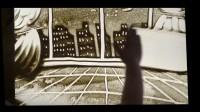 惠儿沙画学员视频  学员:苏子莹(9)