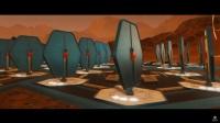 【A9VG】Paradox全新游戏《火星生存》