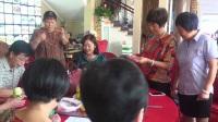 璜塘高中80届37年同学会