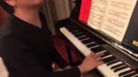 Lang Lang Lesson 4-Trill 颤音