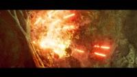 """《銀河護衛隊2》銀護成員攜手大戰新boss,網友吐槽反派是個""""球"""""""